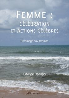564-femme-celebration-et-actions-celebres_th[1]