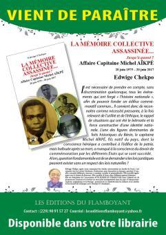 Affiches Capitaine Aikpé3-2